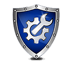 advanced system repair pro crack With Serial Key Free Download