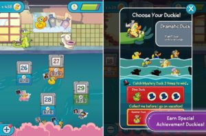 download where's my water 2 icon apk