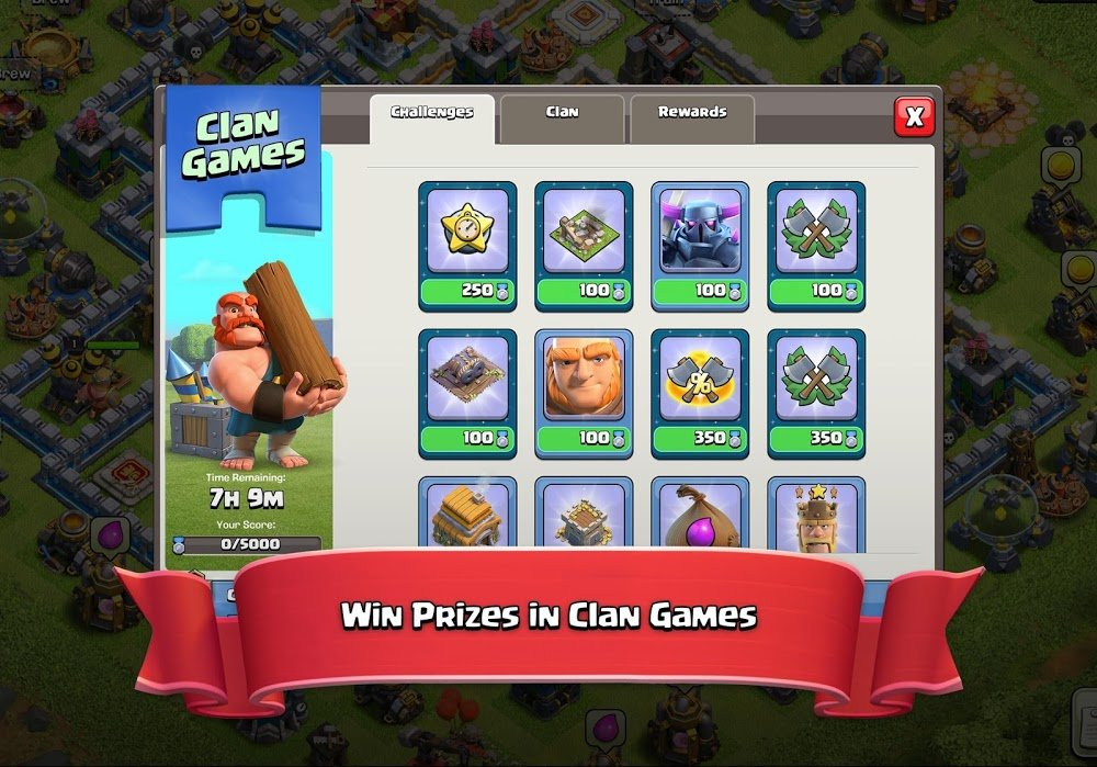 clash-of-clans-mod-unlimited-all-1-1-1-1-1