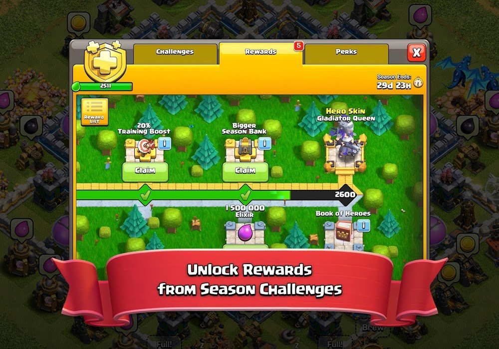 clash-of-clans-mod-unlimited-all-1-1-1-1