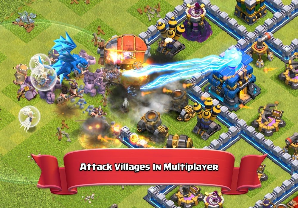 clash-of-clans-mod-unlimited-all-1-1-1