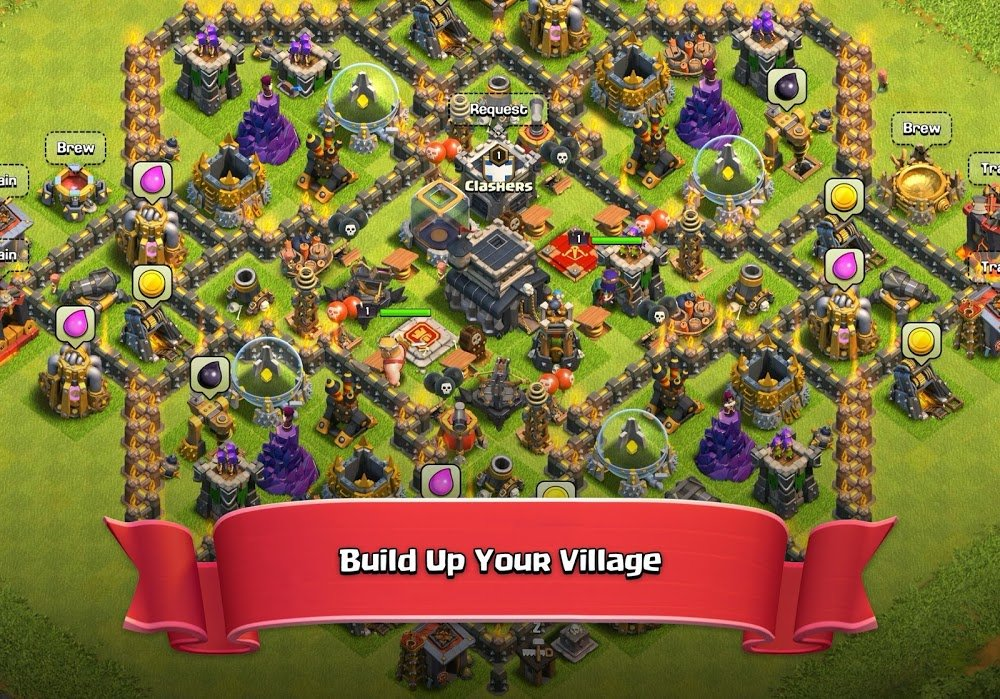clash-of-clans-mod-unlimited-all-1-1