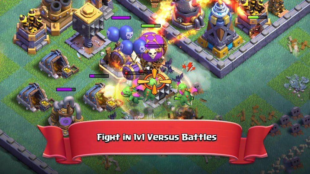 clash-of-clans-mod-unlimited-all-1