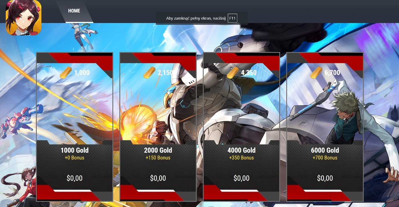 Super Mecha Champions Cheats — New tricks to get free gold hack   by Privatise   Medium